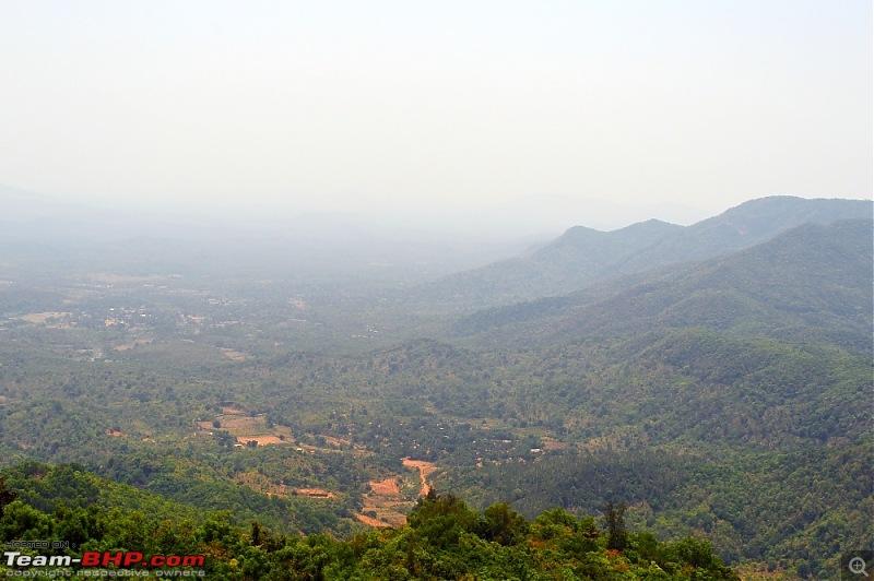 Mumbai - Pune - Kolhapur - Goa : Route Queries-dsc_4980.jpg