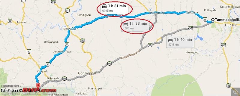 Bangalore - Kannur : Route Queries-untitled.jpg