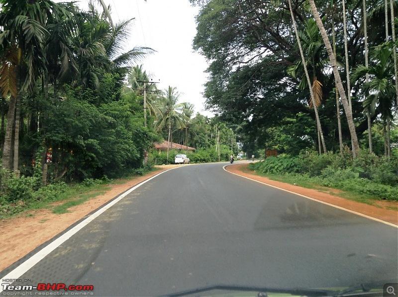Bangalore to Kollur Mookambika : Route Queries-img_0567.jpg