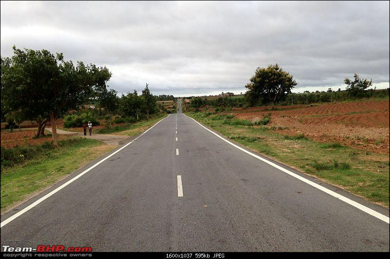 Monsoon is here, why not drive to Malnad?-photo2.jpg