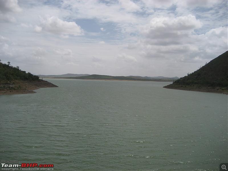 Bangalore - Hubli - Bagalkot : Route Queries-img_0614.jpg