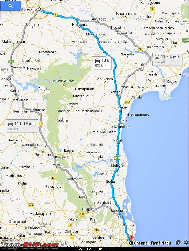 Hyderabad - Chennai : Route Queries-hydchennai.jpg