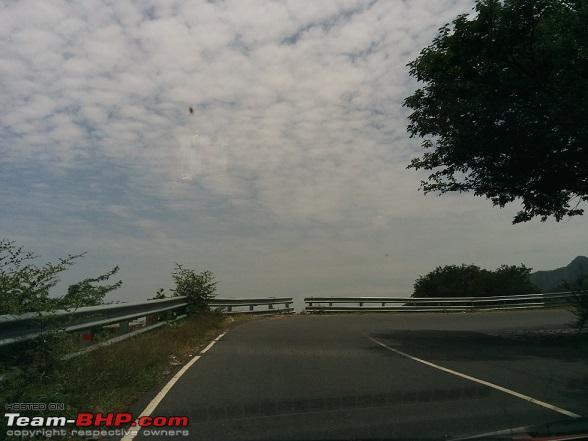Name:  3Dimbam ghat.jpg Views: 1331 Size:  75.1 KB