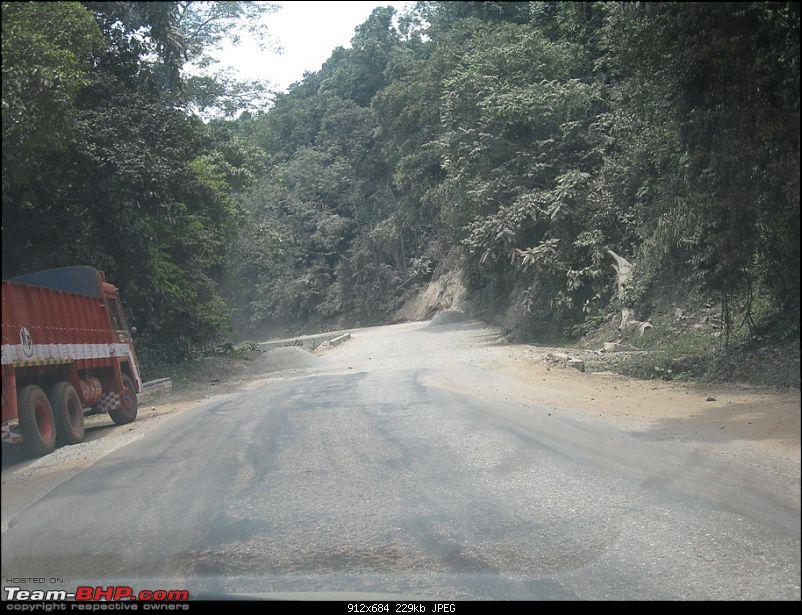 The art of travelling between Bangalore - Mangalore/Udupi-shiradi_10apr09_almost-over.jpg