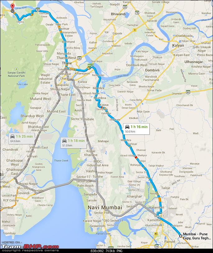 Mumbai to Coimbatore - best route options-mp.png