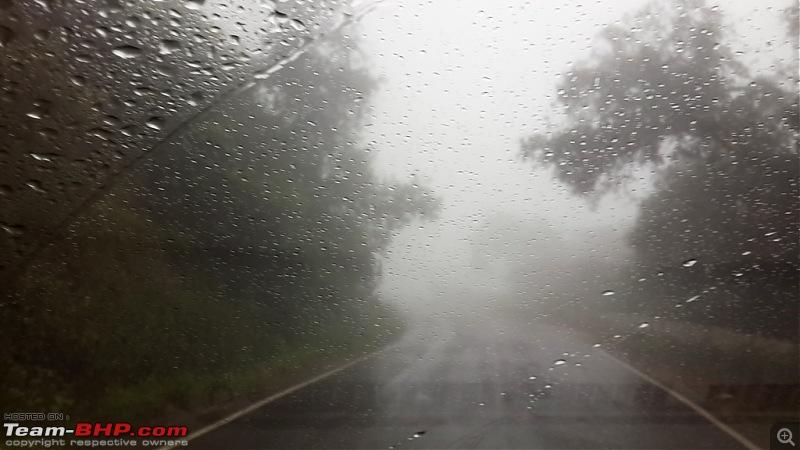 The art of travelling between Bangalore - Mangalore/Udupi-20140707_160121.jpg