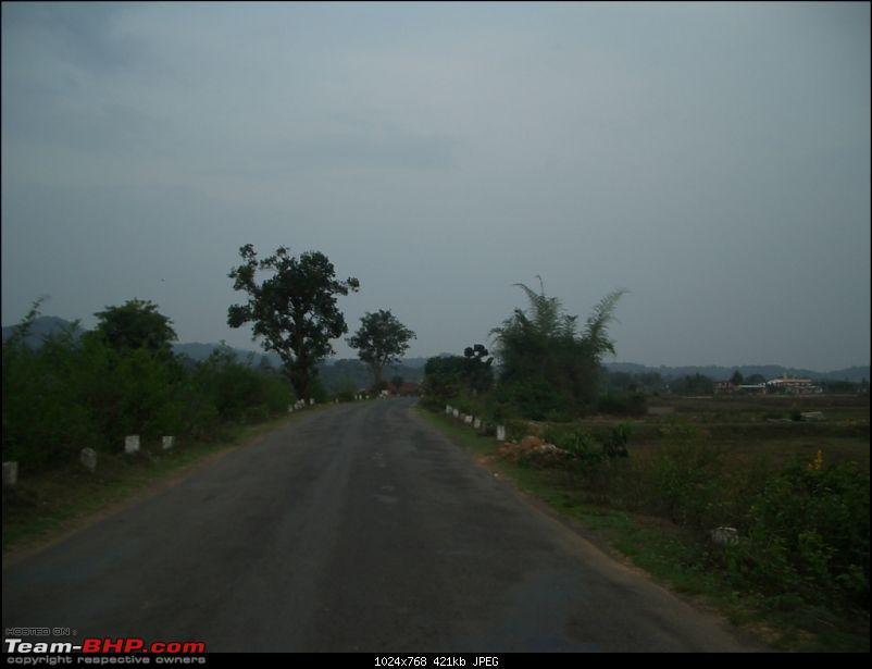 Bangalore - Kannur : Route Queries-cimg0034.jpg
