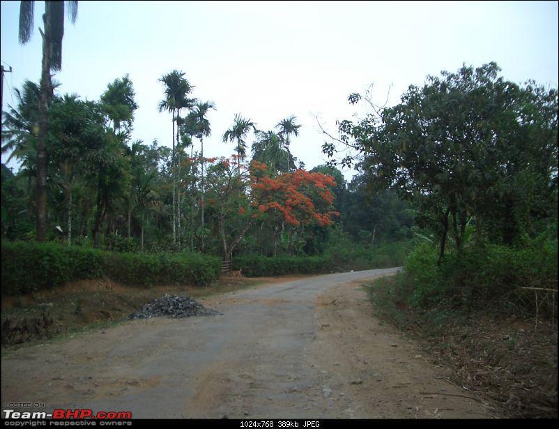 Bangalore - Kannur : Route Queries-cimg0040.jpg