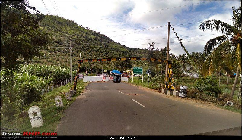 Bangalore - BR Hills : Route Queries-img_20140713_162048852_hdr.jpg