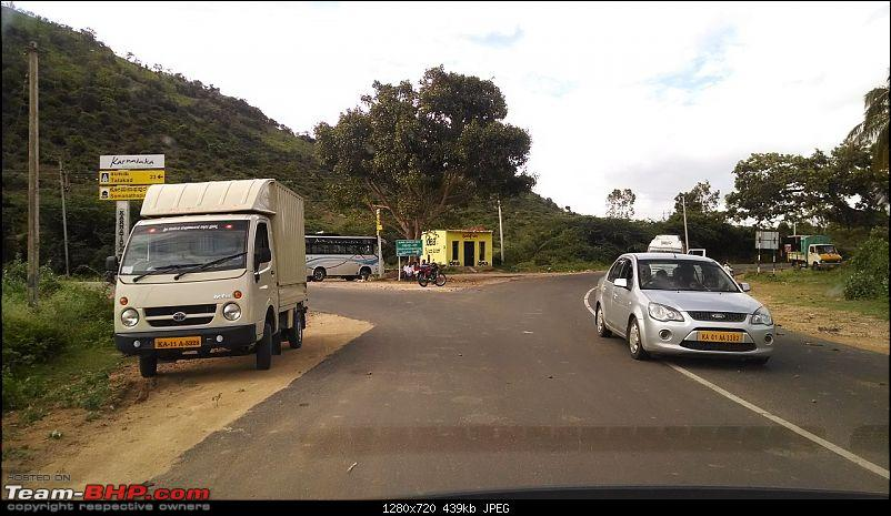 Bangalore - BR Hills : Route Queries-img_20140713_162159583.jpg