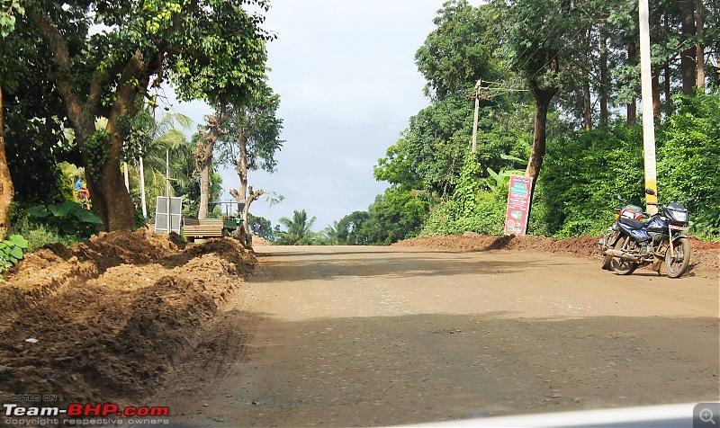 Bangalore - Kannur : Route Queries-img_3913.jpg