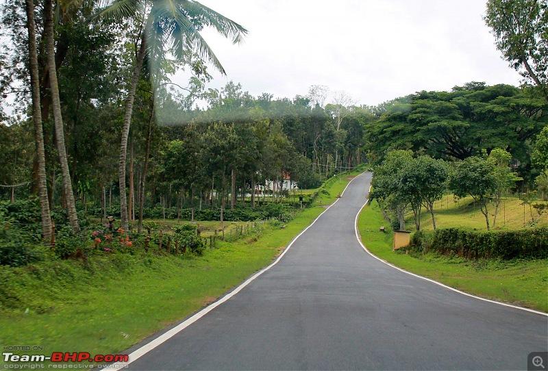 Bangalore - Kannur : Route Queries-img_3931.jpg
