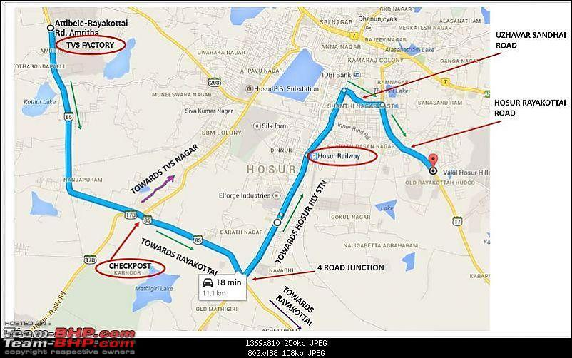 All Roads to Kerala-route-map.jpg