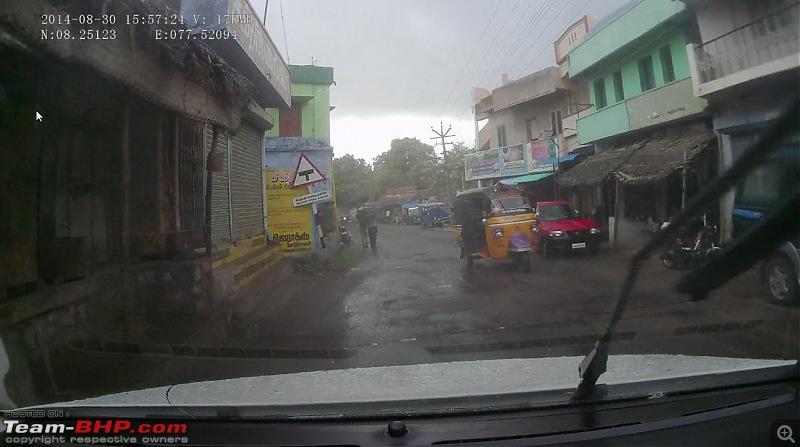 Trivandrum to Bangalore : Route Queries-avm3.jpg