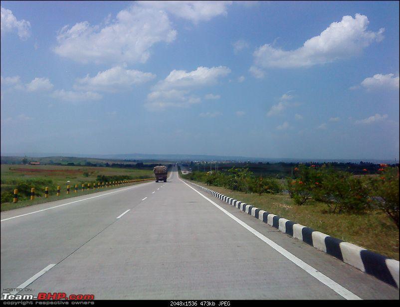 Bangalore - Pune - Mumbai : Route updates & Eateries-dsc00080.jpg