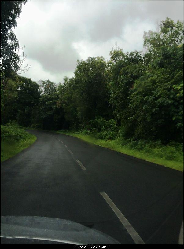 Mumbai to Goa : Route Queries-no-traffic.jpg