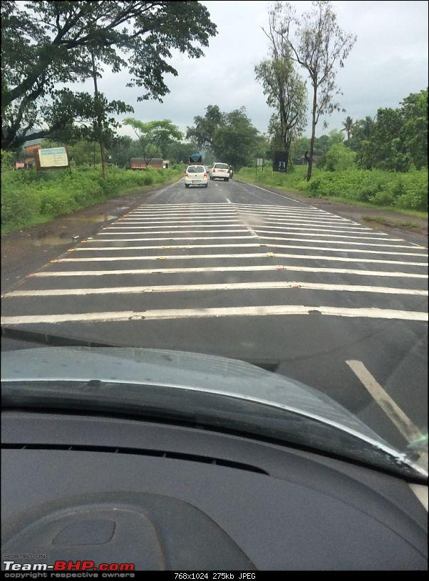 Mumbai to Goa : Route Queries-rumblers-2.jpg