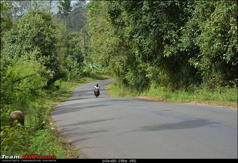 Coorg recommendations-dsc_0123.jpg