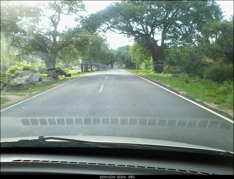 Bangalore - Chennai - Bangalore : Route Queries-brgr-tptr.jpg