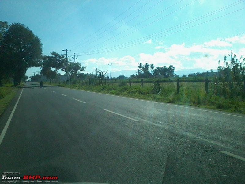 Name:  Tirupattur alangayam.jpg Views: 1396 Size:  86.1 KB