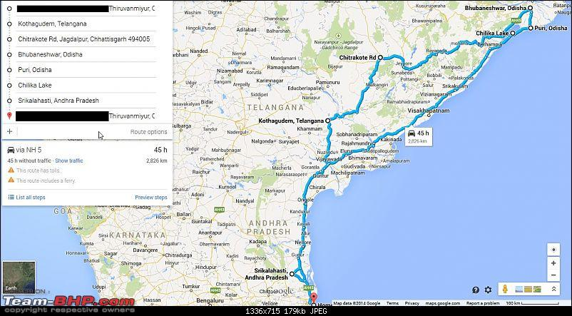Chennai -> Chitrakote Waterfalls: Need to plan the halts!-hny-plan-v01.jpg