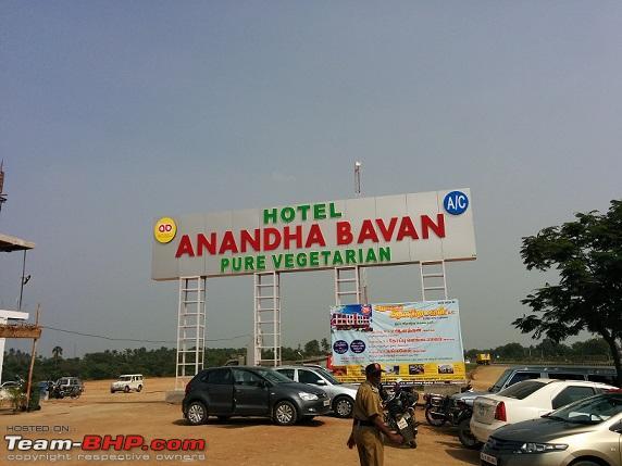 Name:  5.Anandha Bhavan1.jpg Views: 1908 Size:  83.7 KB