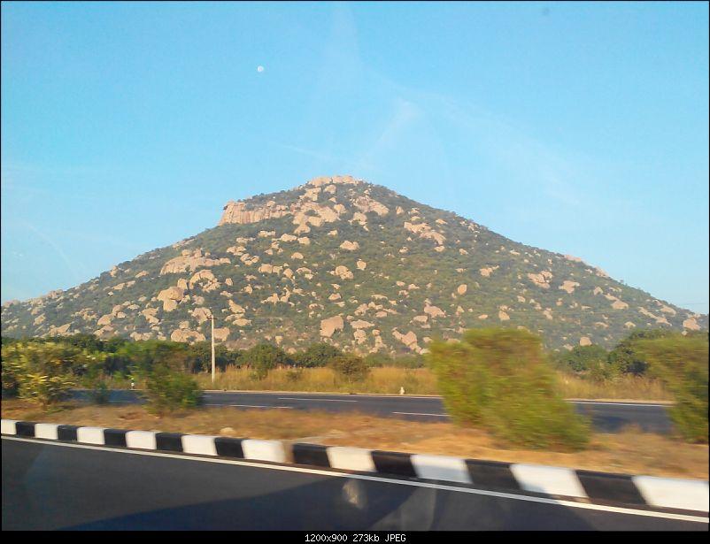 Bangalore - Pune - Mumbai: Route updates & Eateries-img_20131221_071545.jpg