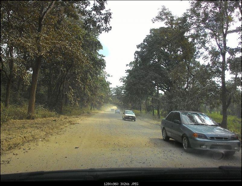 Bangalore - Kannur : Route Queries-p_20141112_095848.jpg