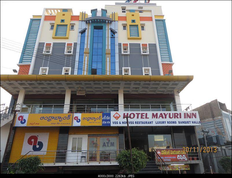 Bangalore to Nagpur - Route Info needed-img_5218.jpg