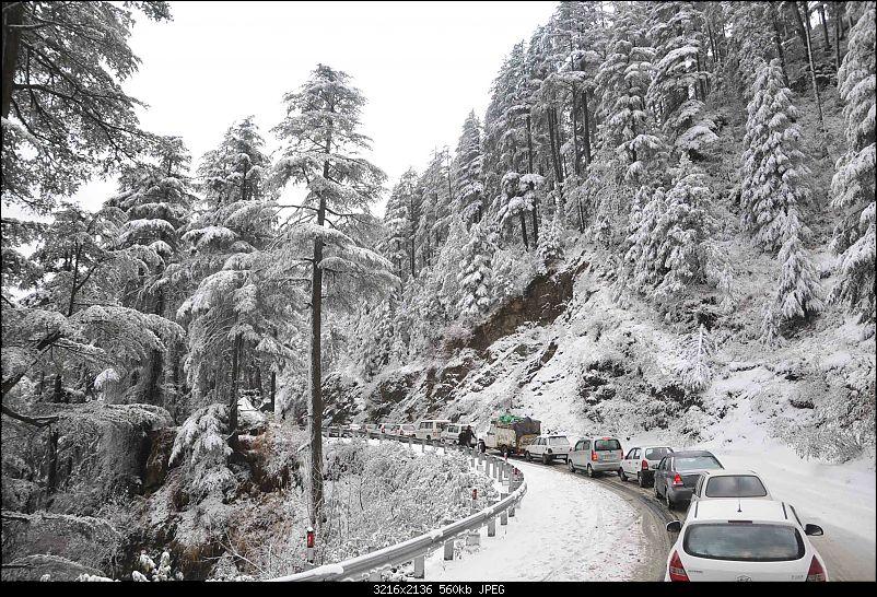 Ahmedabad to Shimla-13-decsnowfall01.jpg