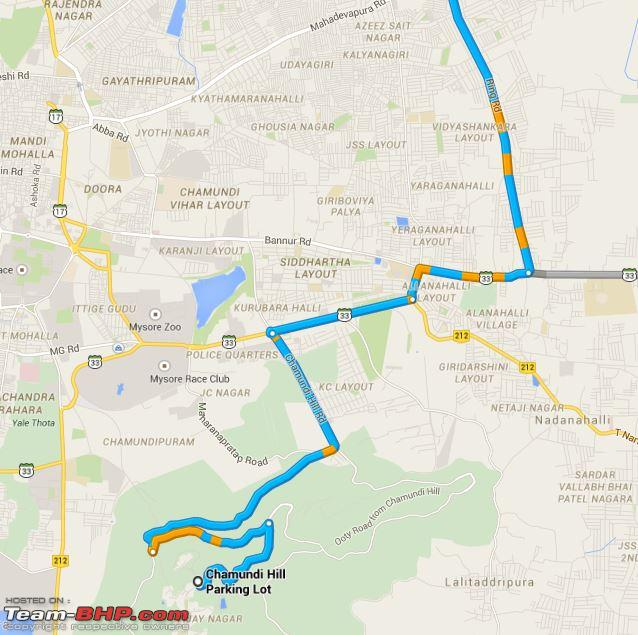 Name:  Chamundi Hills 02.JPG