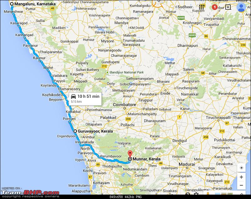 All Roads to Kerala-mlrmunnar_map.png