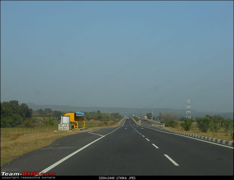 "The mega ""Road Updates"" thread-nh7medchal-adilabad02.jpg"
