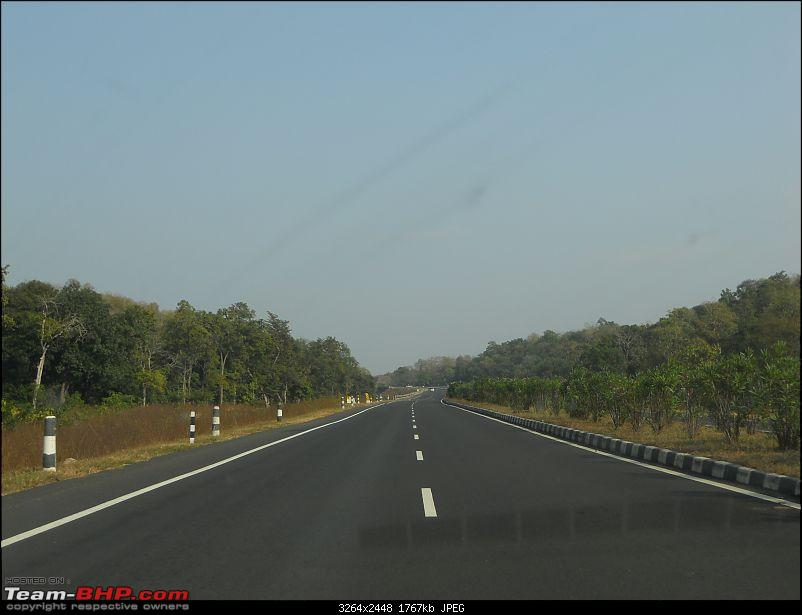 "The mega ""Road Updates"" thread-nh7medchal-adilabad03.jpg"