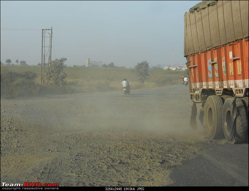 "The mega ""Road Updates"" thread-nh7after-adilabad-towards-hinganghat03.jpg"