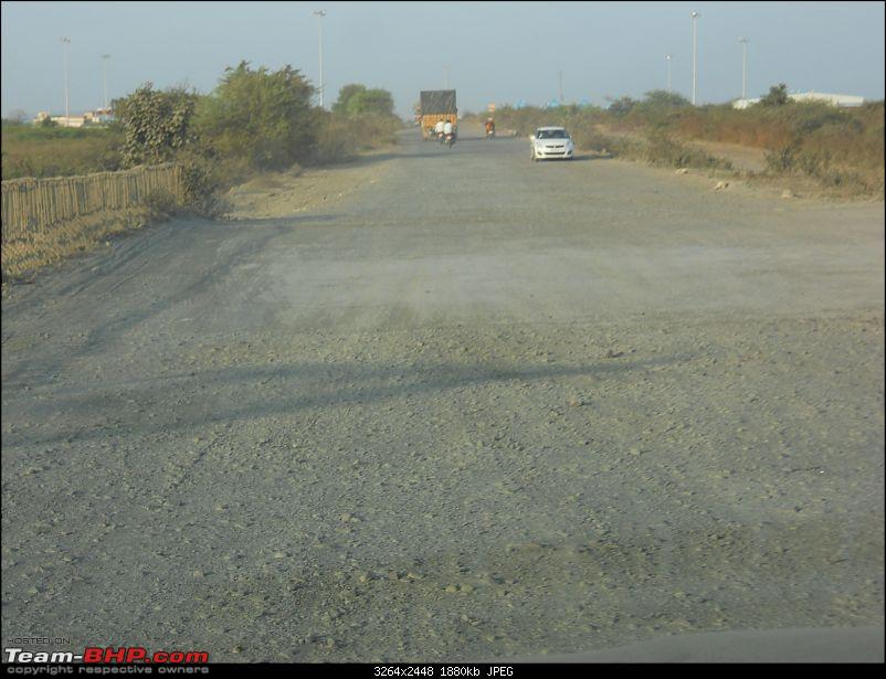 "The mega ""Road Updates"" thread-nh7after-adilabad-towards-hinganghat07.jpg"