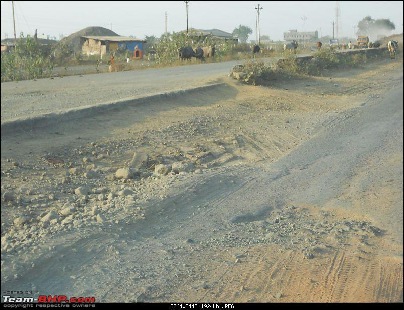 "The mega ""Road Updates"" thread-nh7after-adilabad-towards-hinganghat17.jpg"