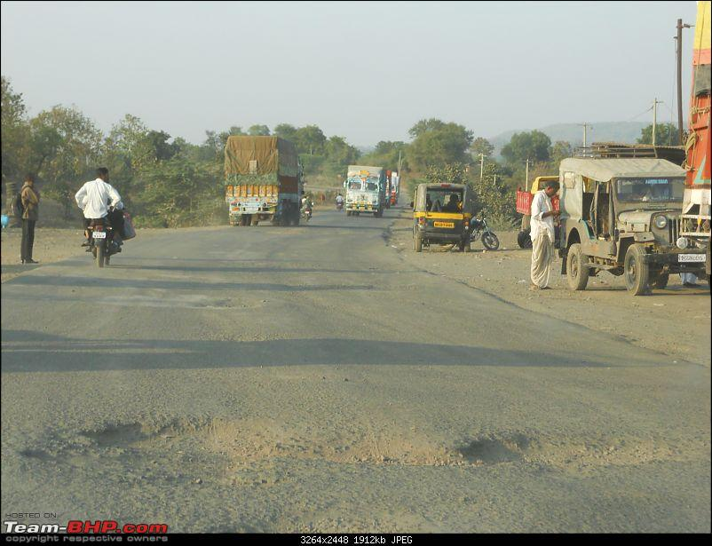 "The mega ""Road Updates"" thread-nh7after-adilabad-towards-hinganghat29.jpg"