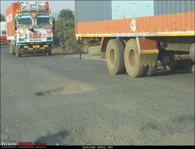 "The mega ""Road Updates"" thread-nh7after-adilabad-towards-hinganghat30.jpg"