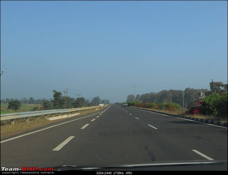 "The mega ""Road Updates"" thread-nh7nagpurjabalpur-bypass06.jpg"