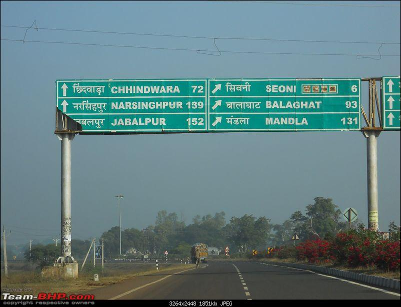 "The mega ""Road Updates"" thread-nh7nagpurjabalpur-bypass11.jpg"