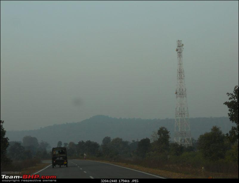 "The mega ""Road Updates"" thread-nh7towards-seoniapproaching-pench-national-park01.jpg"