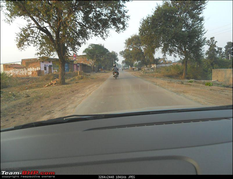 "The mega ""Road Updates"" thread-nh7towards-seoniapproaching-pench-national-park02.jpg"