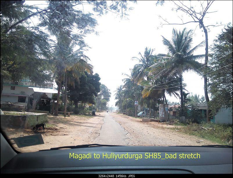 The art of travelling between Bangalore - Mangalore/Udupi-sh85_04.jpg