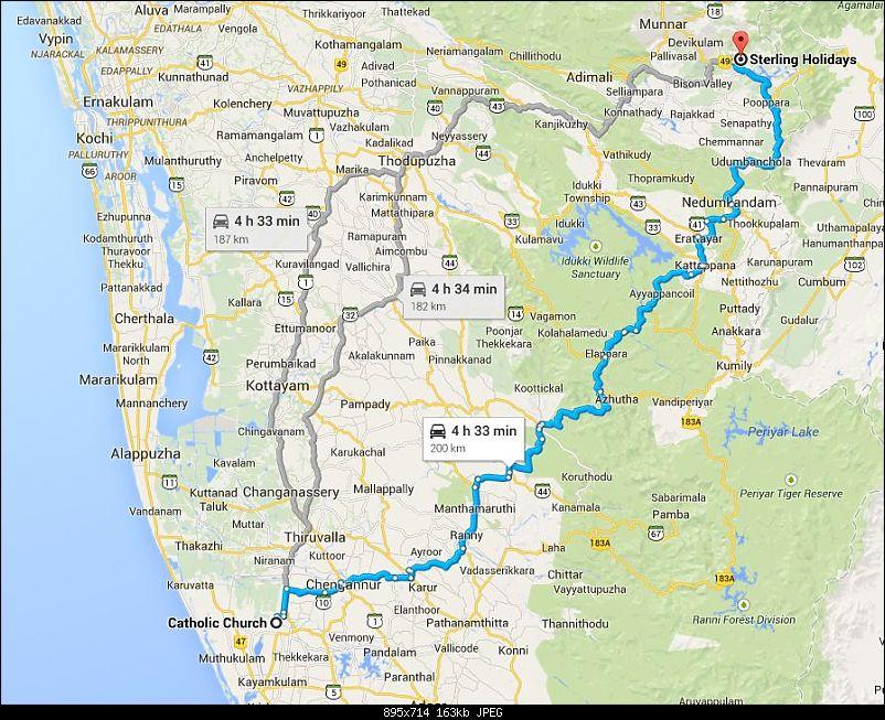 All Roads to Kerala-mvkamunnarroute.jpg