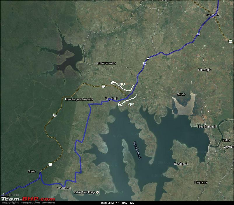 All Roads to Kerala-handpost_to_mananthavady_deviation.png