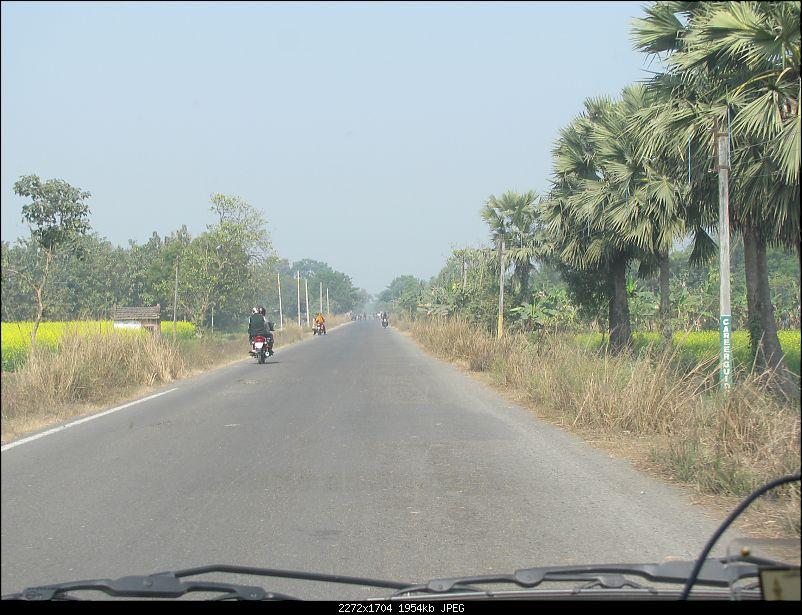 Kolkata-Siliguri through SH7, NH34 and Botolbari-Dhantola routes-img_3260.jpg