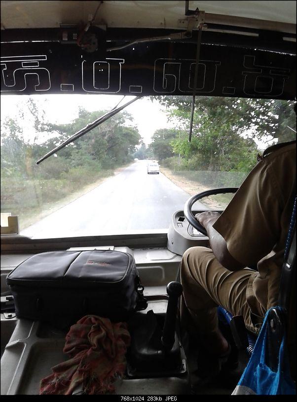 The art of travelling between Bangalore - Mangalore/Udupi-20150101_142350.jpg