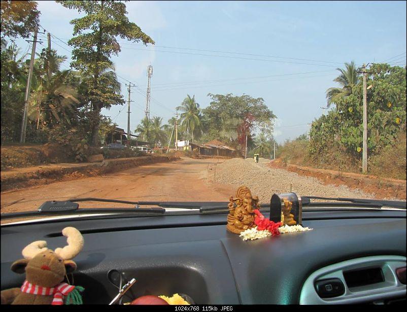 The art of travelling between Bangalore - Mangalore/Udupi-img_5729.jpg