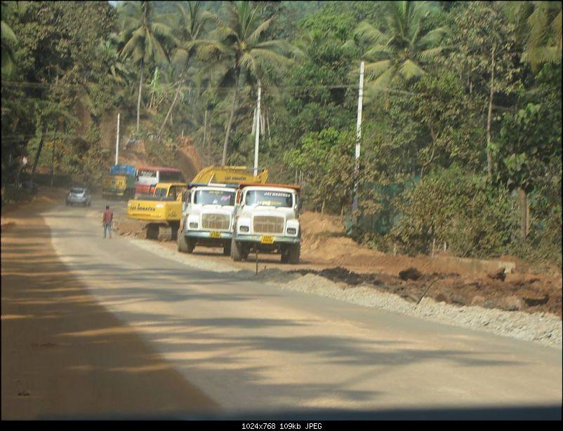 The art of travelling between Bangalore - Mangalore/Udupi-img_5737.jpg